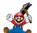 Mario & Luigi RPG 11: Brothers In Time Story
