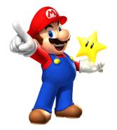 167px-542px-Mario MP9