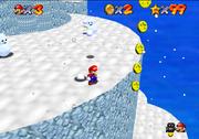SnowSummit4