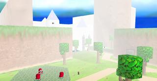 Castle2 SM65