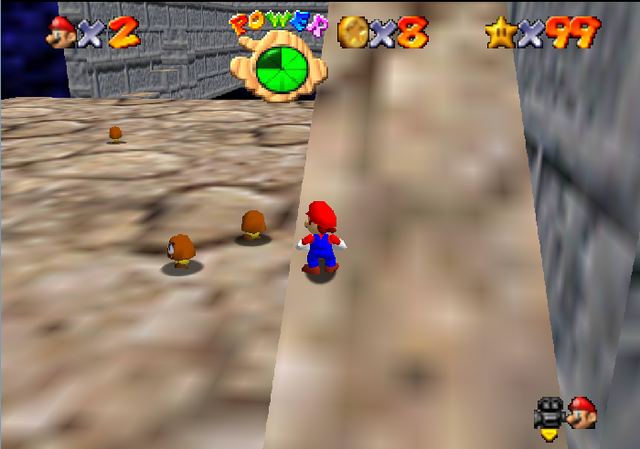 File:ShadowTemple5.png