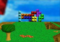 Block Maze-0