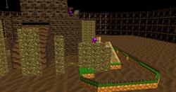 Level2 BrutalMario64