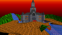 CastleGroundsOriginalZtarAttack