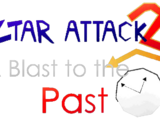 Ztar Attack 2: A Blast to the Past