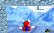 IceCrystalTower6