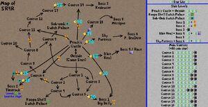 Map SR4