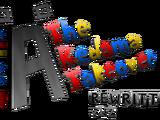 Star Revenge 4.5: The Kedama Takeover Rewritten