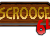 Scrooge 64