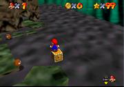 GloomySwamp3