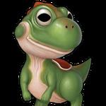 Kaze Profile Pic