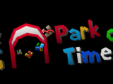 Star Revenge 7: Park of Time