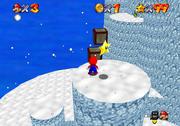 SnowSummit1
