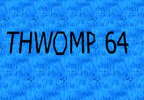 Thwomp64