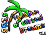 Star Revenge 3.5: Vacation of Cursed Dreams