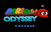 Littleodyssey