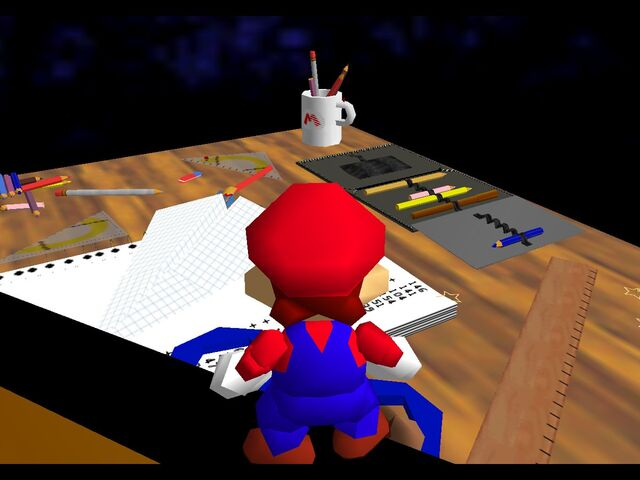 https://vignette.wikia.nocookie.net/mario64hacks/images/9/96/Last_Impact.jpg/revision/latest/scale-to-width-down/640?cb=20160220180525