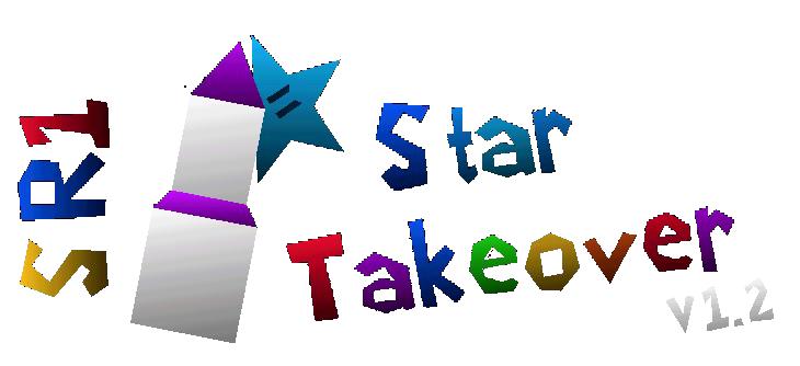 Super Mario 64: Star Revenge | Super Mario 64 Hacks Wiki | FANDOM