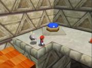 Super Mario Star World | Super Mario 64 Hacks Wiki | FANDOM powered