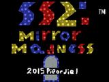 Shining Stars 2: Mirror Madness