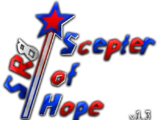 Star Revenge 8: Scepter of Hope