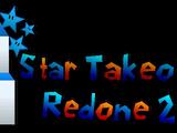 Star Revenge Redone
