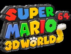 SM643DW Logo by AloXado320
