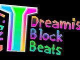 Star Revenge 3.9: Dreamish Block Beats