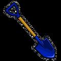 BlueGardenShovel.PNG