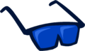 BlueSunglasses.PNG