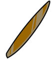 BronzeSurfboard.PNG