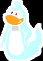 TGM-GhostLee.PNG