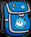BluePuffleBackpack.PNG