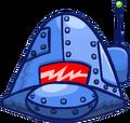 BlueRobotHelmet.PNG