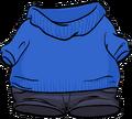 BlueTurtleneckandJeans.PNG