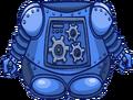 BlueRobotCostume.PNG
