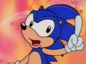 Sonic The Hedgehog Mario Friends Save Youtube Poop Wiki Fandom