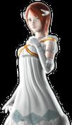 180px-Princess Elise