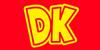 DonkeyKongFlag