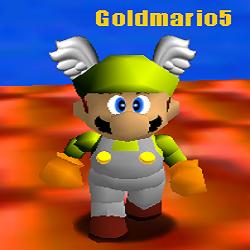 File:Goldmario5.png