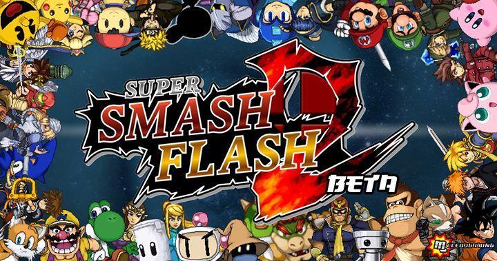 Super Smash Bros  | MARIOFANadam203204 Wiki | FANDOM powered