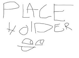 Pleisholda