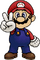 Another Super Mario Bros. 4