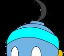 Gaduche Bob-Omb