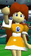 Mario-Tennis-64-Daisy