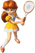 Daisy-Tennis-64