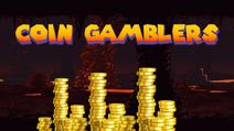 Coin Gamblers