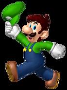 LuigiHat