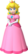 PeachyPrincess