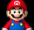 Mario Party: Island Tour 2